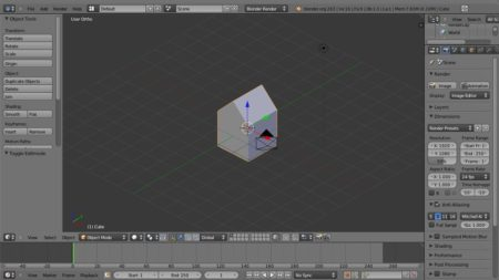 bikan_histrical_blender1