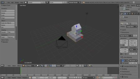 bikan_histrical_blender2