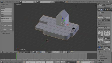 bikan_histrical_blender3
