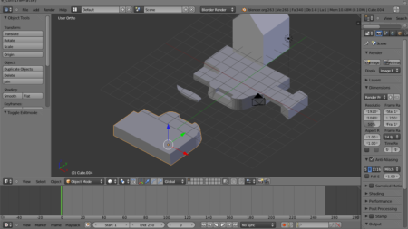 bikan_histrical_blender4