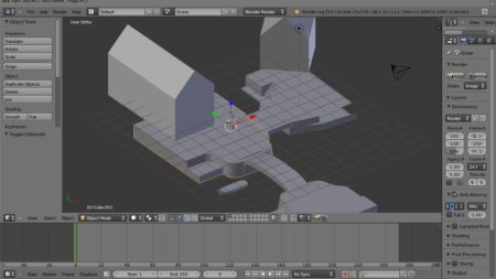 bikan_histrical_blender5