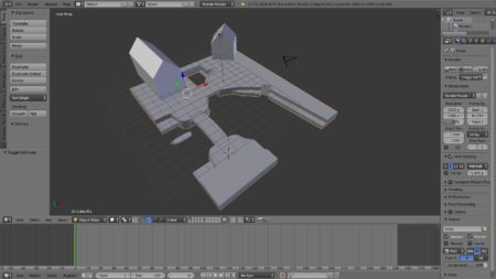 bikan_histrical_blender6