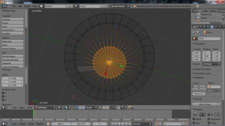 screenshot_3d_donburi