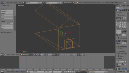bikan_histrical_blender10