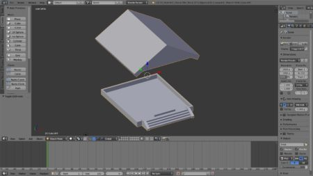 bikan_histrical_blender7