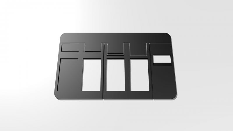 emargency_wistle_card_cg