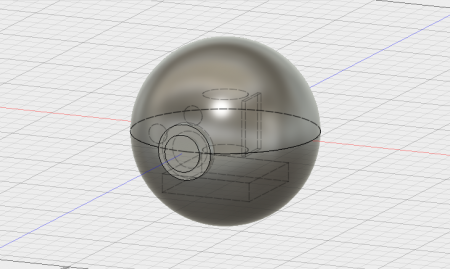 pokeball_cad